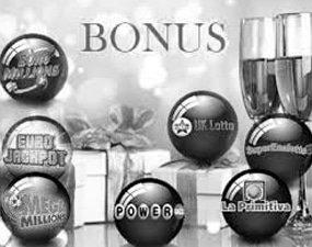 dépôt et offre bonus casino
