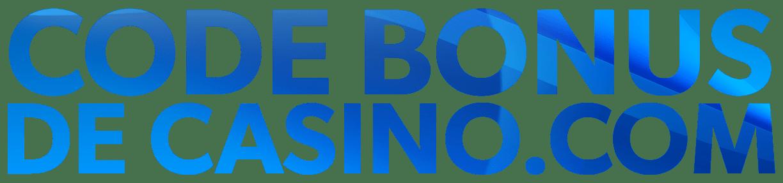 Code Bonus De Casino
